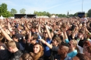 SommerTagTraum-2012-DAVID-GUETTA-Ulm-170512-Bodensee-Community-SEECHAT_DE-IMG_0731.JPG