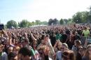 SommerTagTraum-2012-DAVID-GUETTA-Ulm-170512-Bodensee-Community-SEECHAT_DE-IMG_0751.JPG