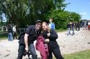 SommerTagTraum-2012-DAVID-GUETTA-Ulm-170512-Bodensee-Community-SEECHAT_DE-2.JPG