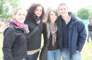 SommerTagTraum-2012-DAVID-GUETTA-Ulm-170512-Bodensee-Community-SEECHAT_DE-IMG_0006.JPG