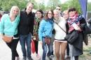 SommerTagTraum-2012-DAVID-GUETTA-Ulm-170512-Bodensee-Community-SEECHAT_DE-IMG_0009.JPG