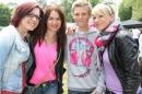SommerTagTraum-2012-DAVID-GUETTA-Ulm-170512-Bodensee-Community-SEECHAT_DE-IMG_0014.JPG