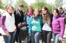 SommerTagTraum-2012-DAVID-GUETTA-Ulm-170512-Bodensee-Community-SEECHAT_DE-IMG_0142.JPG