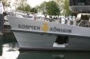 Sonnenkoenigin-Businesslounge-Bregenz-180512-Bodensee-Community-SEECHAT_DE-IMG_1681.JPG