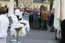 Sonnenkoenigin-Businesslounge-Bregenz-180512-Bodensee-Community-SEECHAT_DE-IMG_1757.JPG