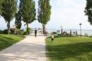 Lemon-House-Boat-2012-Immenstaad-190512-Bodensee-Community-SEECHAT_DE-IMG_2249.JPG