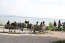 Lemon-House-Boat-2012-Immenstaad-190512-Bodensee-Community-SEECHAT_DE-IMG_2251.JPG