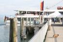 Lemon-House-Boat-2012-Immenstaad-190512-Bodensee-Community-SEECHAT_DE-IMG_2258.JPG