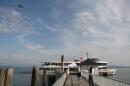 Lemon-House-Boat-2012-Immenstaad-190512-Bodensee-Community-SEECHAT_DE-IMG_2260.JPG