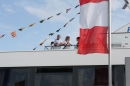 Lemon-House-Boat-2012-Immenstaad-190512-Bodensee-Community-SEECHAT_DE-IMG_2265.JPG