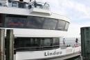 Lemon-House-Boat-2012-Immenstaad-190512-Bodensee-Community-SEECHAT_DE-IMG_2266.JPG