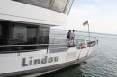 Lemon-House-Boat-2012-Immenstaad-190512-Bodensee-Community-SEECHAT_DE-IMG_2268.JPG