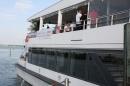 Lemon-House-Boat-2012-Immenstaad-190512-Bodensee-Community-SEECHAT_DE-IMG_2271.JPG