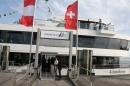 Lemon-House-Boat-2012-Immenstaad-190512-Bodensee-Community-SEECHAT_DE-IMG_2273.JPG