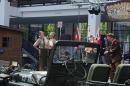 Klassik-Welt-Bodensse-Friedrichshafen-17052012-Community-Seechat-de-1081.jpg