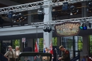 Klassik-Welt-Bodensse-Friedrichshafen-17052012-Community-Seechat-de-1091.jpg