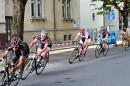 X2-Radrennen-2012-Konstanz-190512-Bodensee-Community-SEECHAT_DE-_96.JPG