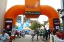 X1-slowUp-2012-Schaffhausen-Hegau-200512-Bodensee-Community-SEECHAT_DE-P1000352.JPG