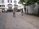 slowUp-2012-Schaffhausen-Hegau-200512-Bodensee-Community-SEECHAT_DE-P1000181.JPG
