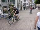 slowUp-2012-Schaffhausen-Hegau-200512-Bodensee-Community-SEECHAT_DE-P1000189.JPG