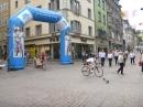 slowUp-2012-Schaffhausen-Hegau-200512-Bodensee-Community-SEECHAT_DE-P1000200.JPG
