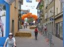 slowUp-2012-Schaffhausen-Hegau-200512-Bodensee-Community-SEECHAT_DE-P1000205.JPG