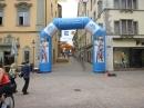 slowUp-2012-Schaffhausen-Hegau-200512-Bodensee-Community-SEECHAT_DE-P1000206.JPG