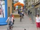 slowUp-2012-Schaffhausen-Hegau-200512-Bodensee-Community-SEECHAT_DE-P1000209.JPG