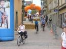 slowUp-2012-Schaffhausen-Hegau-200512-Bodensee-Community-SEECHAT_DE-P1000210.JPG