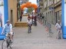 slowUp-2012-Schaffhausen-Hegau-200512-Bodensee-Community-SEECHAT_DE-P1000211.JPG