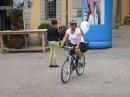 slowUp-2012-Schaffhausen-Hegau-200512-Bodensee-Community-SEECHAT_DE-P1000212.JPG