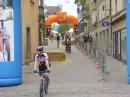 slowUp-2012-Schaffhausen-Hegau-200512-Bodensee-Community-SEECHAT_DE-P1000214.JPG