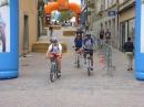 slowUp-2012-Schaffhausen-Hegau-200512-Bodensee-Community-SEECHAT_DE-P1000215.JPG