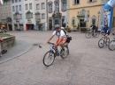 slowUp-2012-Schaffhausen-Hegau-200512-Bodensee-Community-SEECHAT_DE-P1000216.JPG