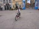 slowUp-2012-Schaffhausen-Hegau-200512-Bodensee-Community-SEECHAT_DE-P1000217.JPG