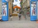slowUp-2012-Schaffhausen-Hegau-200512-Bodensee-Community-SEECHAT_DE-P1000218.JPG