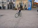 slowUp-2012-Schaffhausen-Hegau-200512-Bodensee-Community-SEECHAT_DE-P1000219.JPG