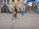 slowUp-2012-Schaffhausen-Hegau-200512-Bodensee-Community-SEECHAT_DE-P1000221.JPG