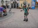 slowUp-2012-Schaffhausen-Hegau-200512-Bodensee-Community-SEECHAT_DE-P1000222.JPG