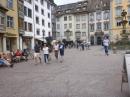 slowUp-2012-Schaffhausen-Hegau-200512-Bodensee-Community-SEECHAT_DE-P1000228.JPG