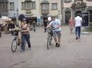 slowUp-2012-Schaffhausen-Hegau-200512-Bodensee-Community-SEECHAT_DE-P1000229.JPG