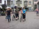 slowUp-2012-Schaffhausen-Hegau-200512-Bodensee-Community-SEECHAT_DE-P1000230.JPG