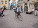 slowUp-2012-Schaffhausen-Hegau-200512-Bodensee-Community-SEECHAT_DE-P1000237.JPG