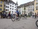 slowUp-2012-Schaffhausen-Hegau-200512-Bodensee-Community-SEECHAT_DE-P1000239.JPG
