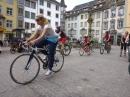 slowUp-2012-Schaffhausen-Hegau-200512-Bodensee-Community-SEECHAT_DE-P1000241.JPG