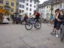 slowUp-2012-Schaffhausen-Hegau-200512-Bodensee-Community-SEECHAT_DE-P1000243.JPG