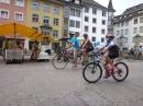 slowUp-2012-Schaffhausen-Hegau-200512-Bodensee-Community-SEECHAT_DE-P1000244.JPG
