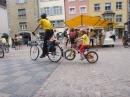 slowUp-2012-Schaffhausen-Hegau-200512-Bodensee-Community-SEECHAT_DE-P1000246.JPG