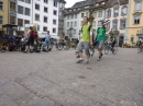 slowUp-2012-Schaffhausen-Hegau-200512-Bodensee-Community-SEECHAT_DE-P1000249.JPG
