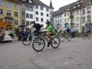 slowUp-2012-Schaffhausen-Hegau-200512-Bodensee-Community-SEECHAT_DE-P1000326.JPG